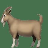Goat Emoji Meaning Pictures Codes Emojiguide Dog Face Goats Guide Dog