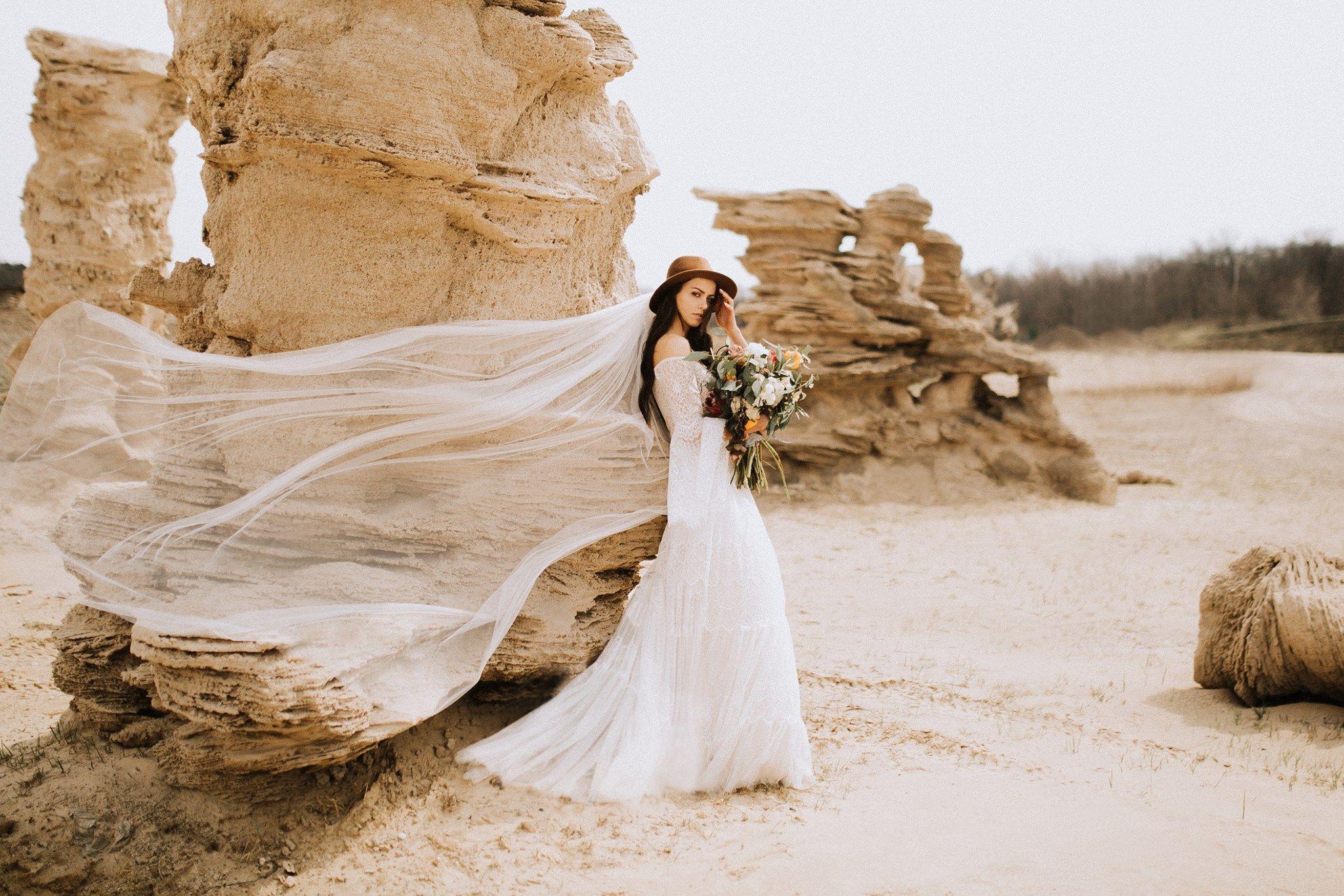 Off shoulder embellished boho chic lace i simone dress by flora i