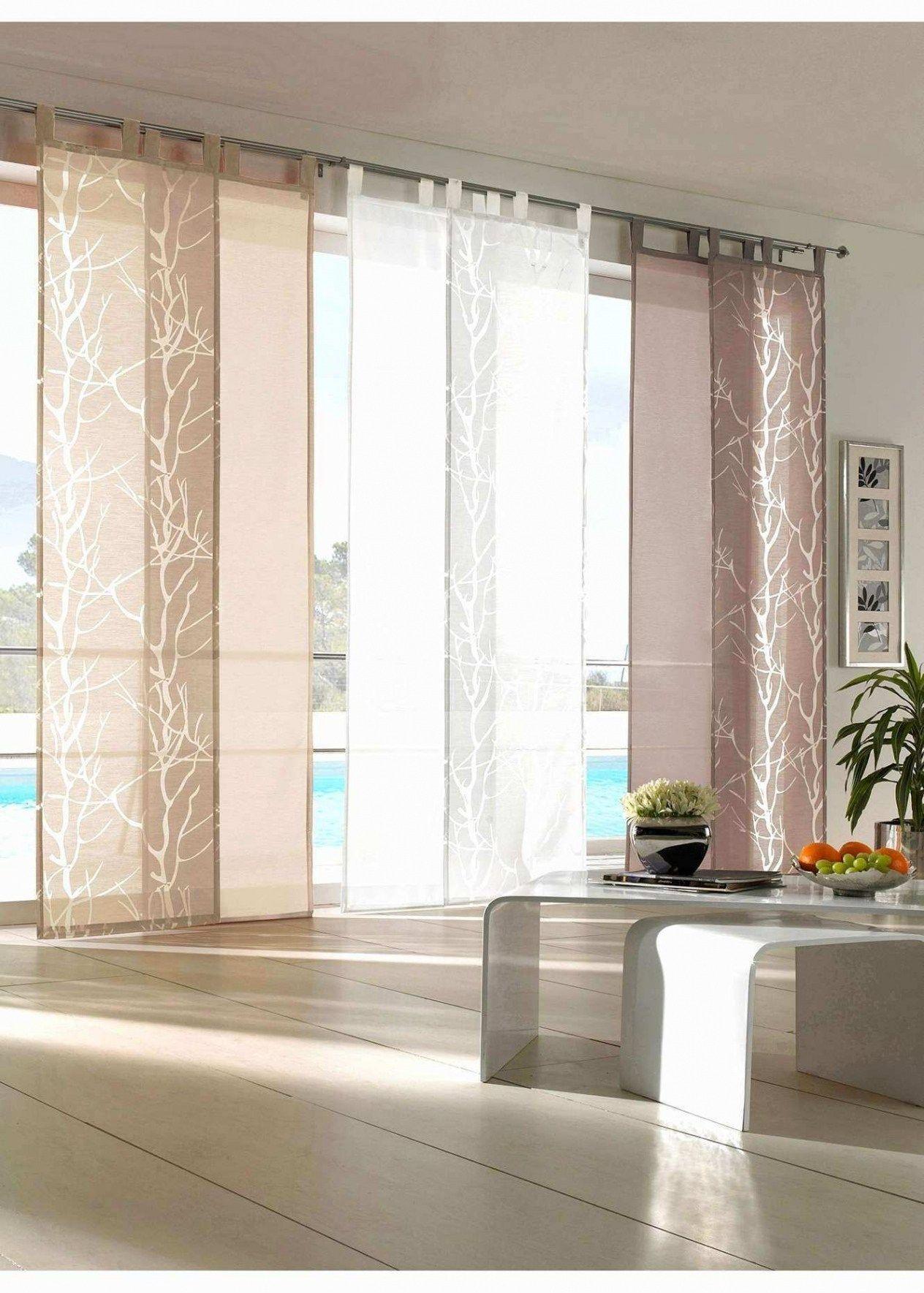 gardinen 2019 Gardinen wohnzimmer, Babyzimmer