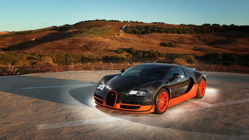 Bugatti Wallpapers Hd Page 2 Of 3 Wallpaper Wiki Bugatti Veyron Super Sport Bugatti Wallpapers Bugatti Veyron