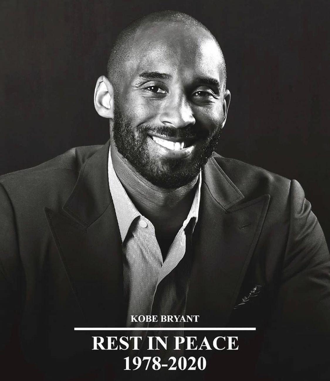Pin By Zhane212 On Michael Jordan Kobe Bryant Tattoos Kobe Bryant Quotes Young Kobe Bryant