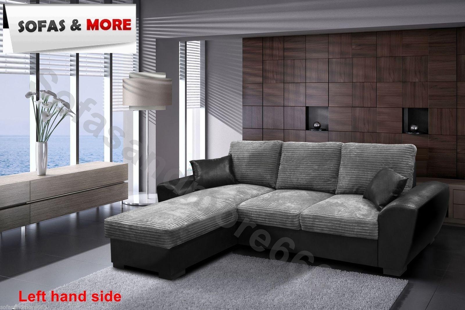 http://www.ebay.co.uk/itm/new-gianni-corner-sofa-bed-grey-brown
