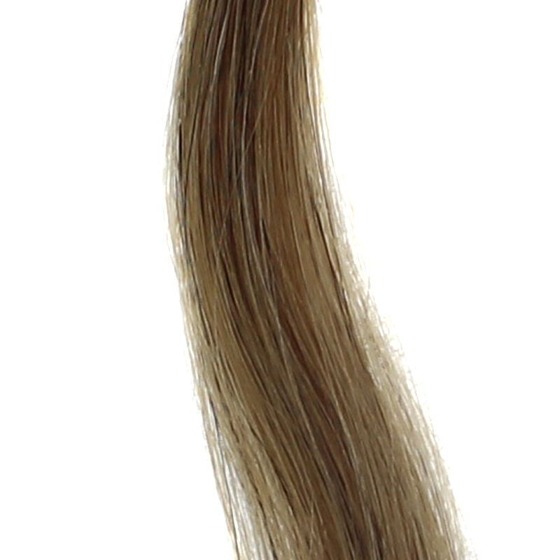 Details About 20 Curly 100 Grams 8a Russian Remy Double Drawn