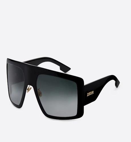 Diorsolight1 Sunglasses Accessories Women S Fashion Dior Sunglasses Sunglasses Women Fashion Dior