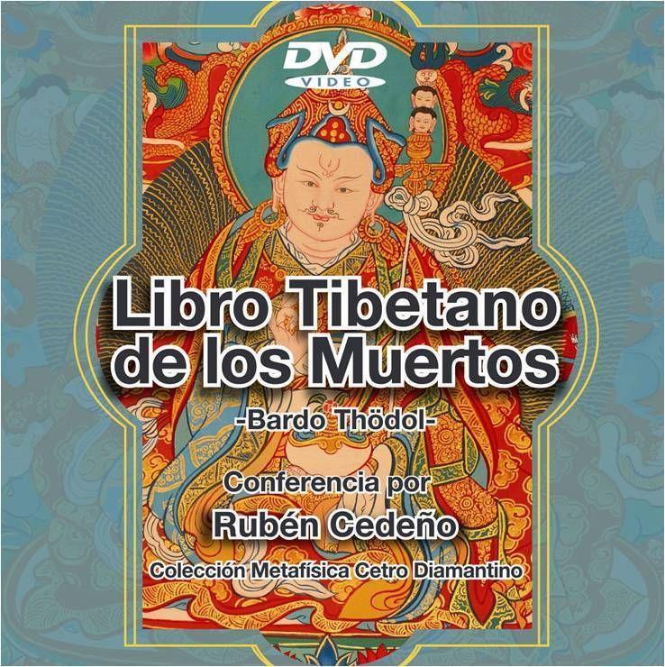 el libro tibetano de los muertos wy evans pdf