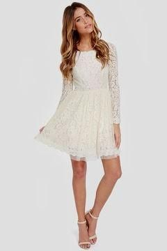 confirmation dresses for juniors Naf Dresses #confirmationdresses confirmation d... -  confirmation dresses for juniors Naf Dresses #confirmationdresses confirmation dresses for juniors Naf Dresses Source by pstt232323  - #confirmationdresses confirmation dresses for juniors Naf Dresses #confirmationdresses confirmation d... -  confirmation dresses for juniors Naf Dresses #confirmationdresses confirmation dresses for juniors Naf Dresses Source by pstt232323  - #confirmationdresses