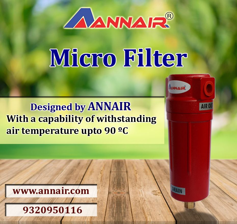 ANNAIR Drychill is leading Manufacturer, Exporter and