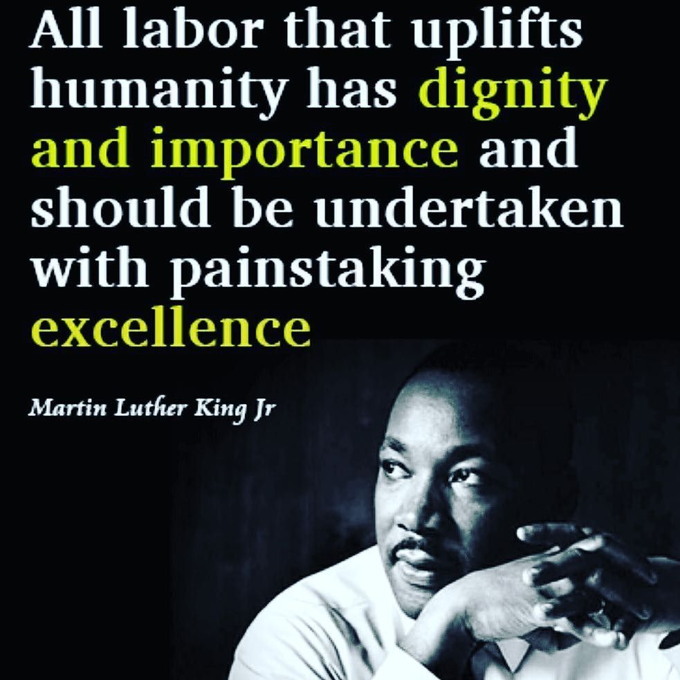 Untitled Labor day quotes, Labour day wishes, Successful
