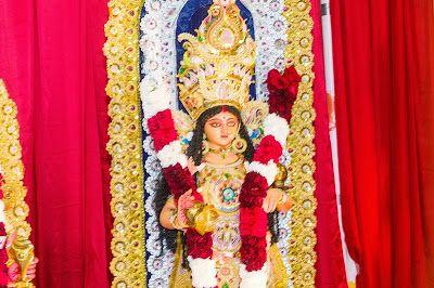 Durga puja http://www.durgapujaonline.com/