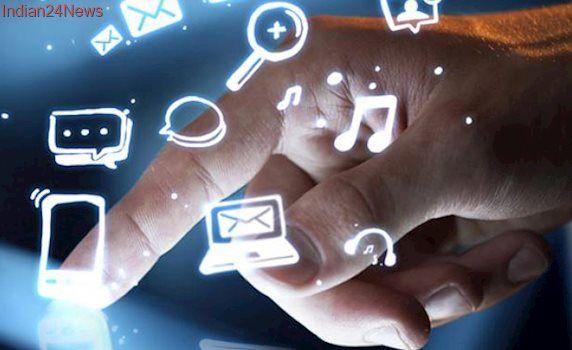 SAP India Launches u0027Code Unnatiu0027 to Impart Software Skills - software skills