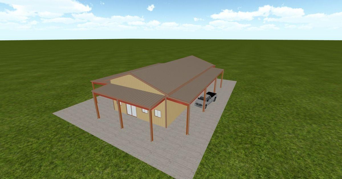 Best 14 Thrilling Cedar Shingles Roofing Ideas Metal Roof 400 x 300