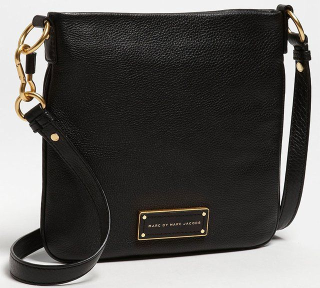 Crossbody #Bag by #MarcJacobs by Marc #Jacobs