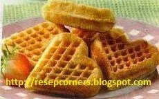 Resep Kue Bapel Enak Sederhana Resep Makanan Dan Minuman Kue