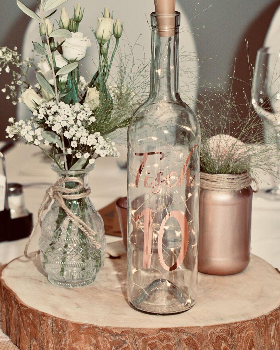 Ideas de boda: fotos de boda, decoraciones de boda, pastel de bodas, etc. – CONN3CTOR