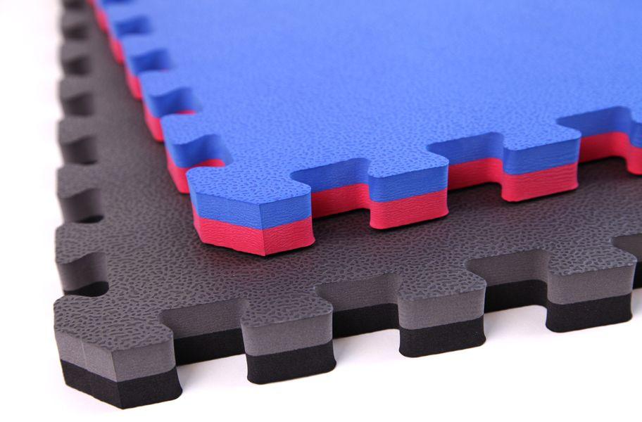 1 Mma Mats High Density Interlocking Tiles Martial Arts Mma Mat Interlocking Tile