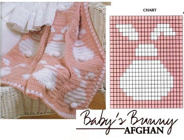 bebe-au-crochet-tricot | tricot crochet bébé/enfant | Pinterest ...