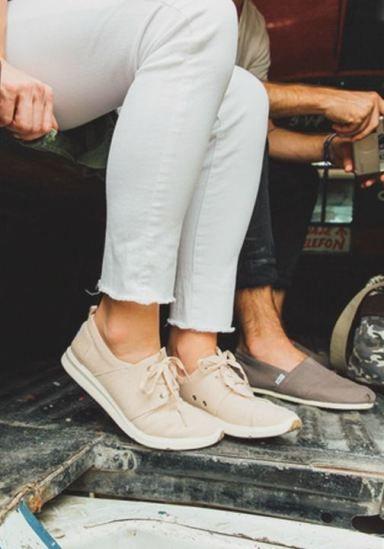 Cheap toms shoes, Mens fashion casual