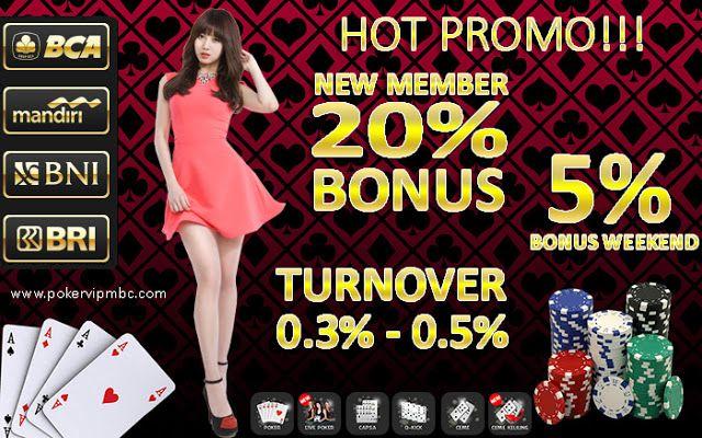 Agen Poker Online Indonesia Poker Uang Asli Terpercaya Agen Poker Terpercaya Dengan Minimal Deposit Hanya 10rb Poker Agen Movie Posters