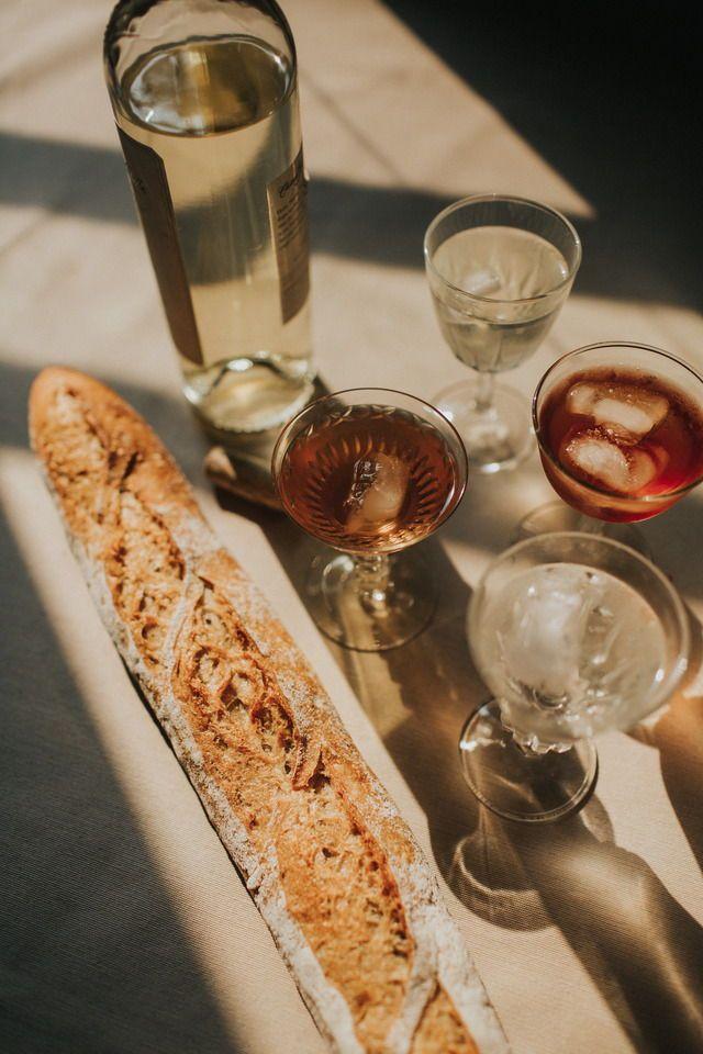 Пин от пользователя david miller-hershon на доске Food ...