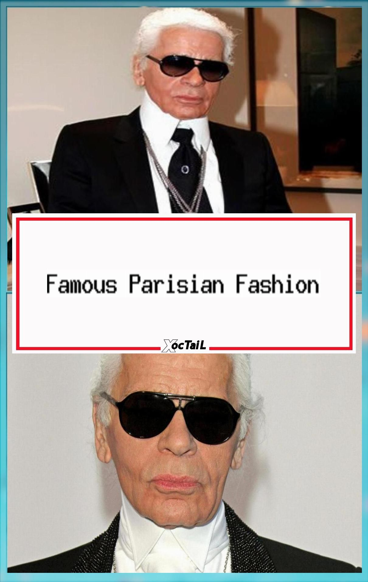 Famous Parisian Fashion Houses List Of Famous Fashion Designers Karl Lagerfeld Famous Luxury Most Couture Chanel Ii Part Fendi Germany Hands Dresses Designi 2020
