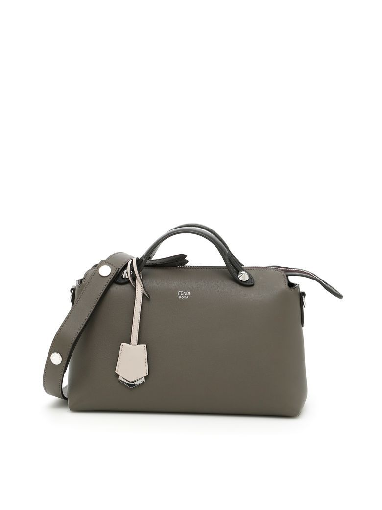 179f140a Fendi Small By The Way Bag