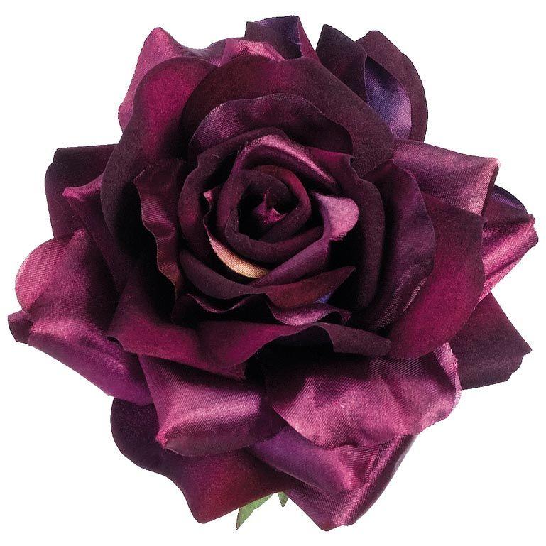 Purple silk flowers purple wedding flowers shop by color purple silk flowers purple wedding flowers shop by color afloral mightylinksfo