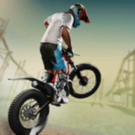 Trial Xtreme 4 Extreme Bike Racing Champions 2 8 4 In 2020