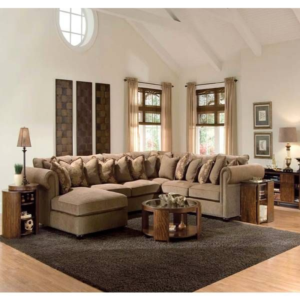 Covington Sectional Bernhardt Star Furniture Houston Tx Furniture San Living Room Rug Placement Sweet Home Design Sectional Sofa With Chaise