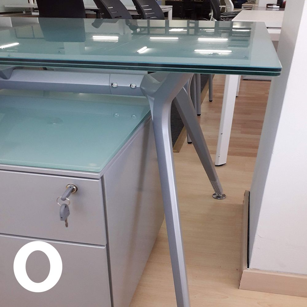 Mobiliario De Oficina Furniture