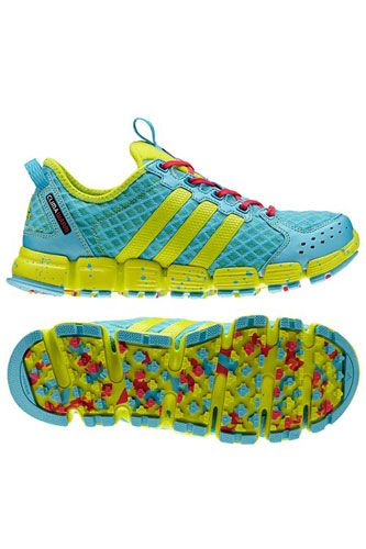 reputable site a36e4 9476c Adidas Climawarm Blast Shoes