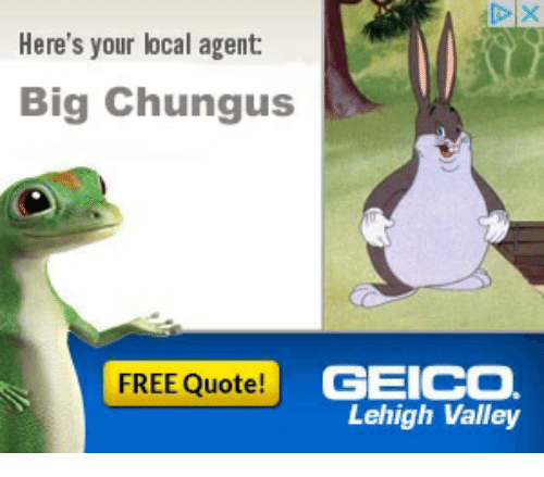 Get A Quote Geico Ideas In 2020 Free Quotes Quotes Picture Quotes