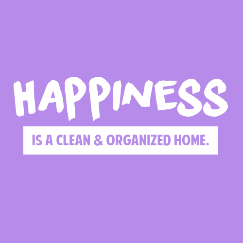 Cleaning Quotes Alluring Let Us Bring Happiness Into Your Home#happiness #cleaningservice