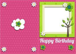 Greeting Card Design Modern Happy Birthday WhatsApp Me 971 528395707