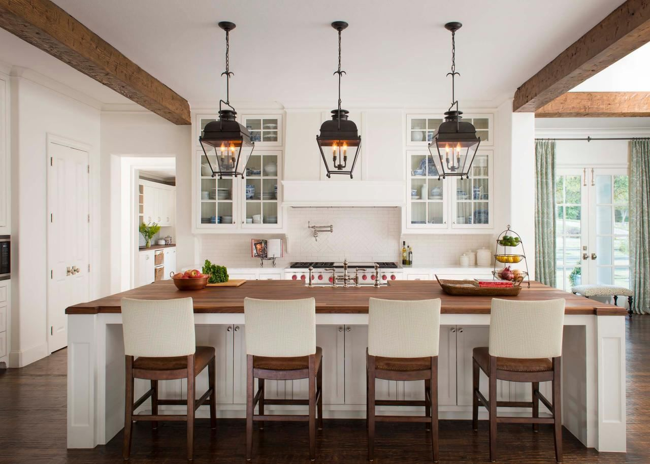 Pendant Lights Showy Lantern Light Over Kitchen Island Dining Room Single For Above Glass Hang Modern Kitchen Pendants Lantern Pendant Lighting Kitchen Remodel