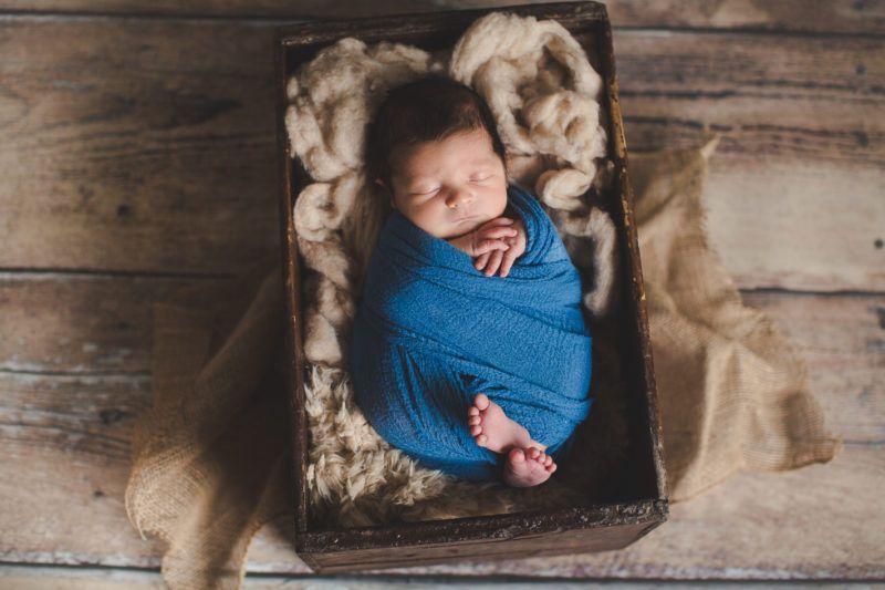 Branford Ct Newborn Photography Jordan Maler Photography Fotozas