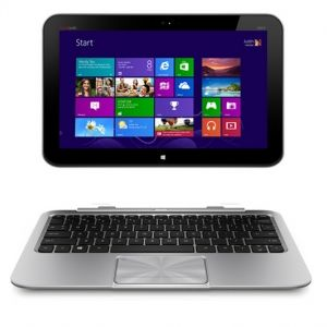 Hps Pavillion X360 Touchscreen Convertible Laptop Handson Video Hp Just Announced Its And Was In The Mood To Show It