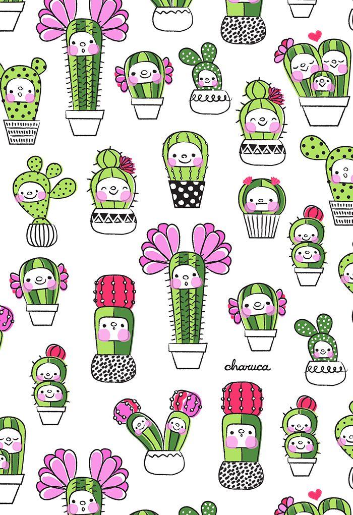 Pin de Bored Inc. en Pattern + Surface Design   Pinterest ...