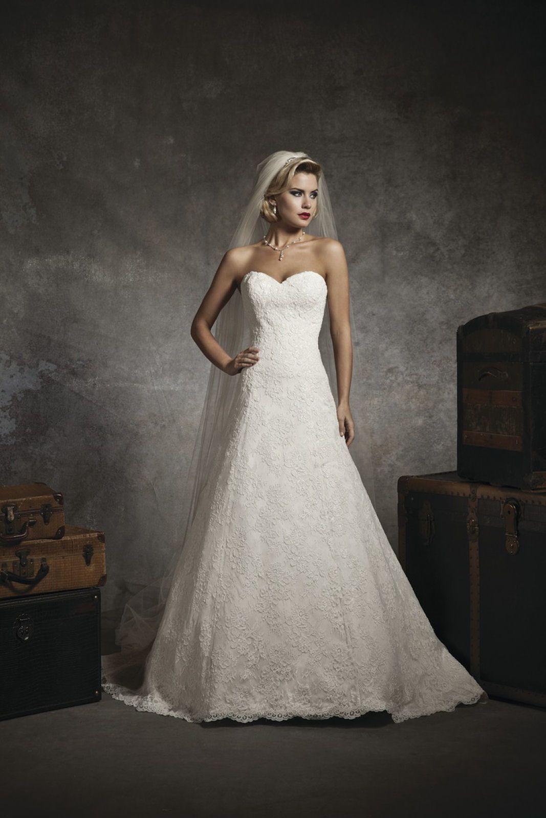 Justin alexander available at stellaus bridal u evening