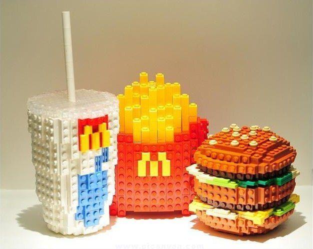 Forever 17 Cooles Lego Lego Ninjago Ausmalbilder Lego Kreativ