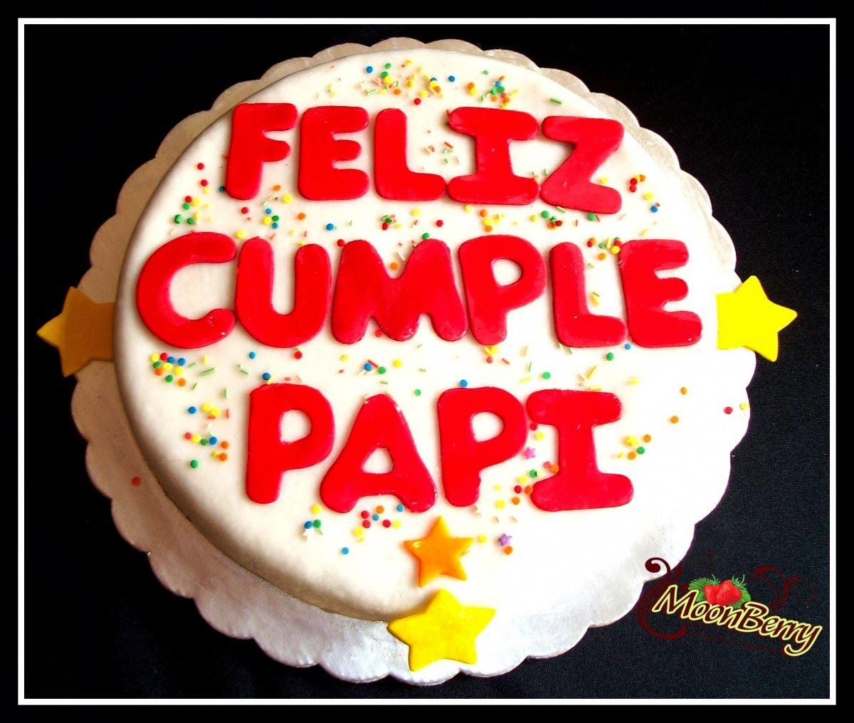Imágenes de Cumpleaños para Papá | Pinterest | Tarjetas para ...
