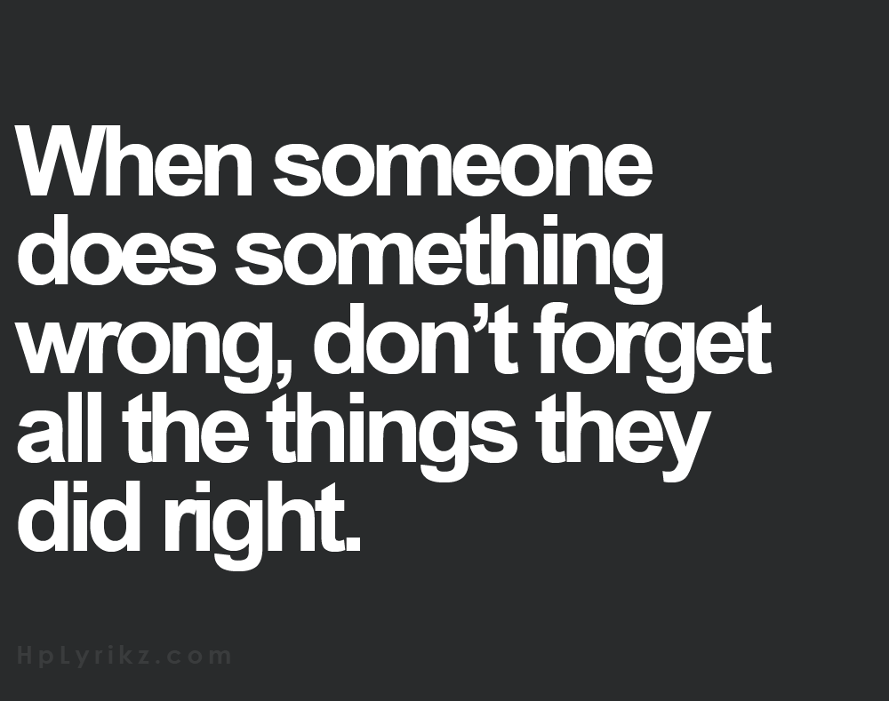 Dont Forget Words Quotes Quotable Quotes Inspirational Quotes