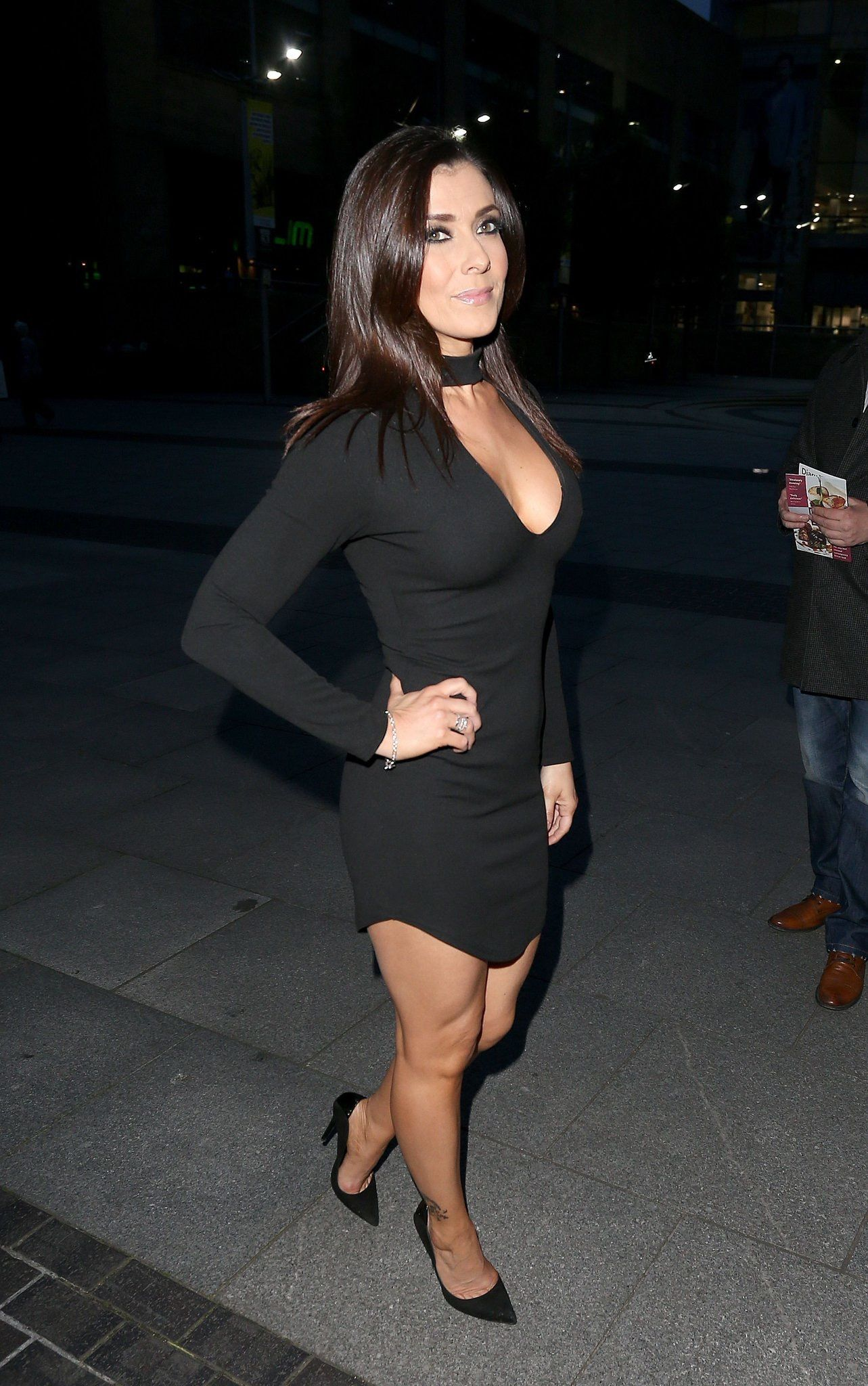 Kym Marsh (born 1976) Kym Marsh (born 1976) new pics
