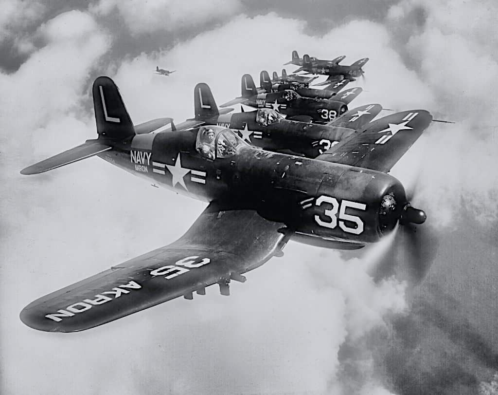 12747448 464943280372321 5128130149048976574 O Jpg 1024 811 Wwii Aircraft Fighter Jets Military Poster