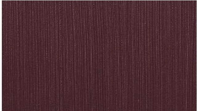 Alpina Tim Mälzer Farbrezepte Metall Accent Rot 1 L. Effekt Farbe (NEU)