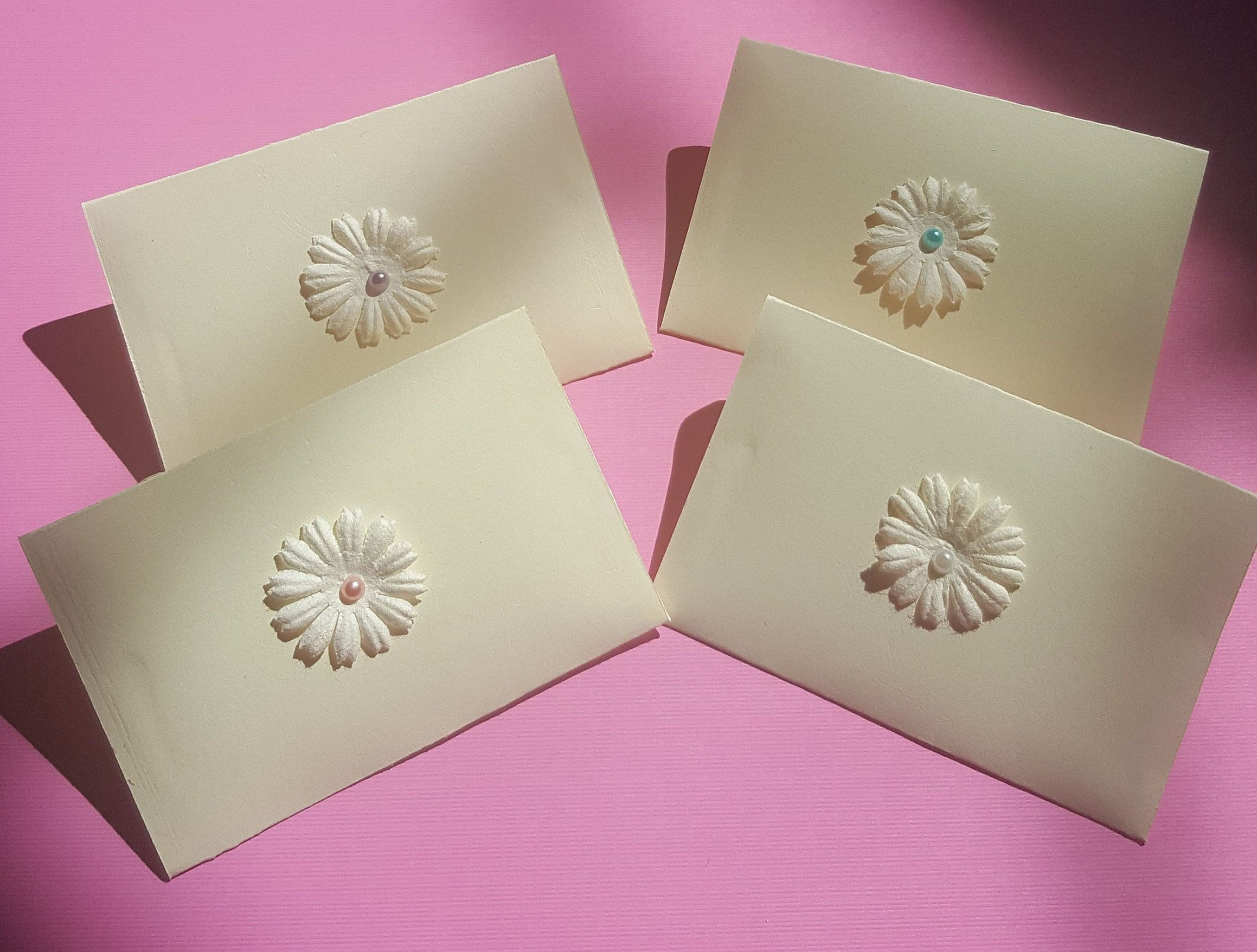 Custom Mini Envelopes Gift Card Envelopes