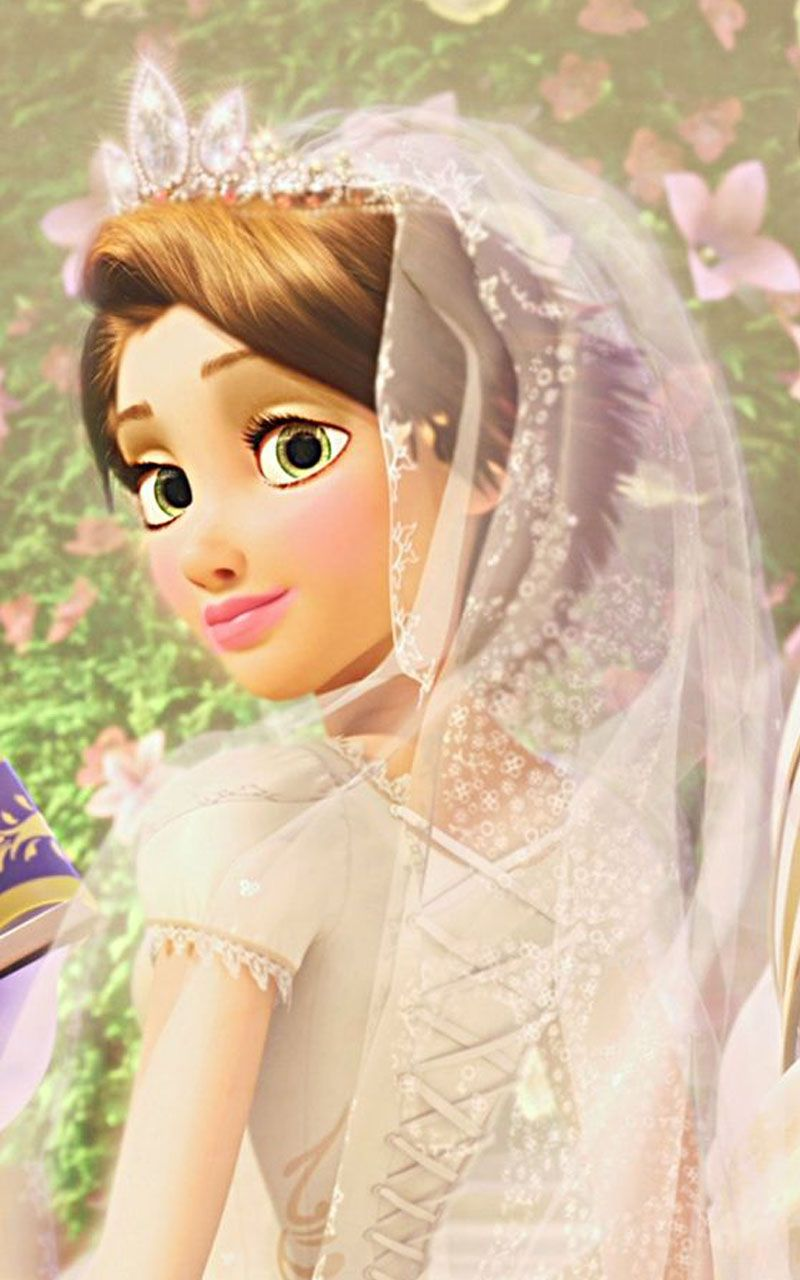 Best Rapunzel Wallpaper Iphone Hd Rapunzel Images Hd Free 400 x 300