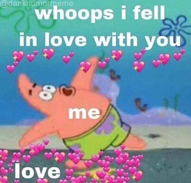Memes To Send Boyfriend Feelings Memes To Send Boyfriend Cute Love Memes Cute Memes Flirty Memes