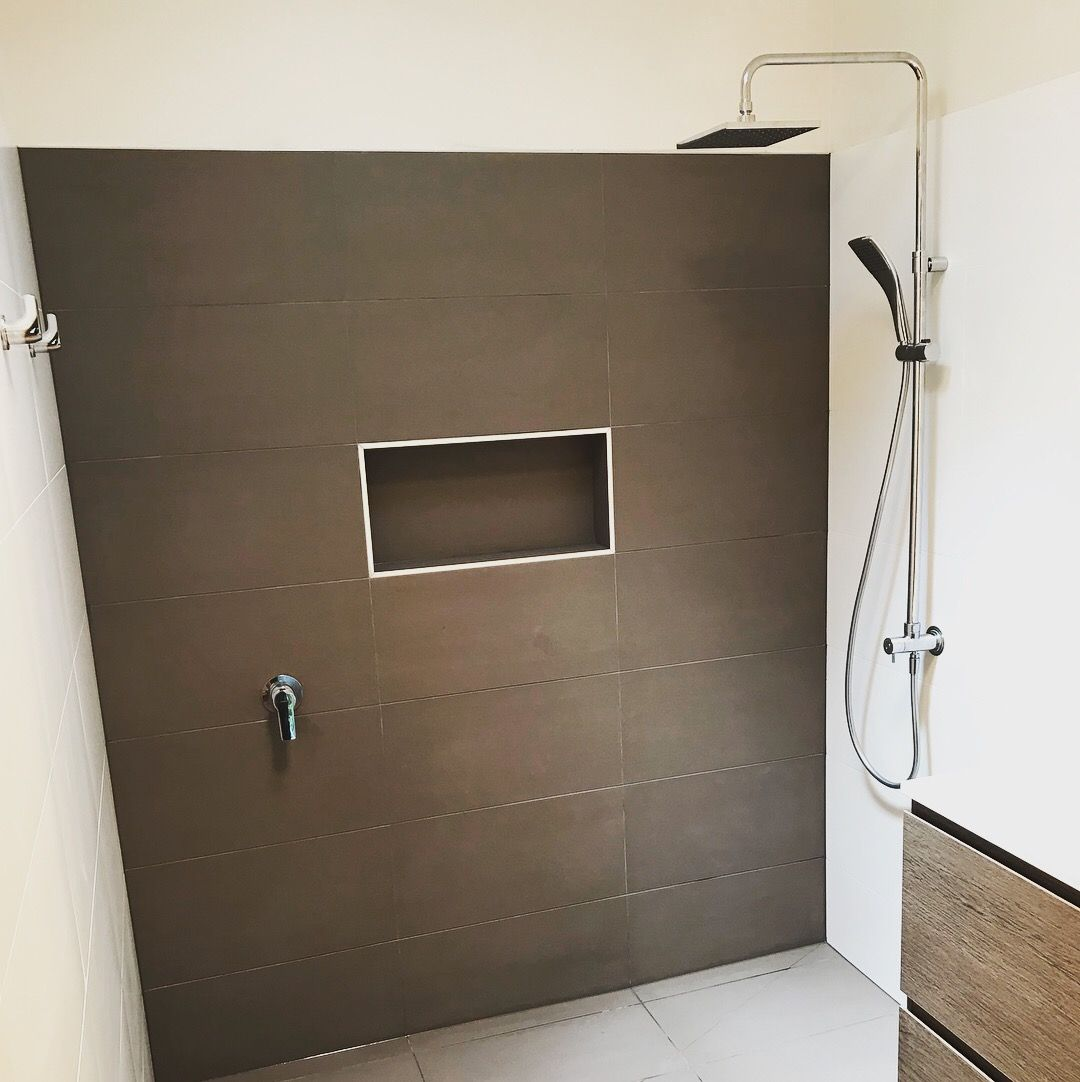 simple and uncomplicated but renoworx bathroom design on bathroom renovation ideas melbourne id=91430