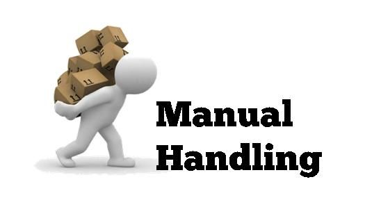 Manual Handling Act   Legislations    Management