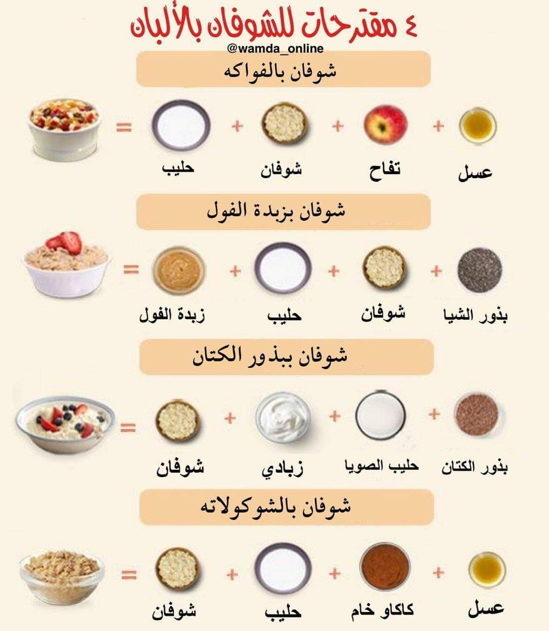 Pin By Yomna Shafy On Healthy Snakes Instagram Posts Instagram Health Diet